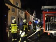 31-05-2012 Brand Mehrfamilienhaus Erolzheim Lkrs-Biberach new-facts-eu
