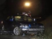 03-06-2012 a96-holzguenz verkehrsunfall new-facts-eu