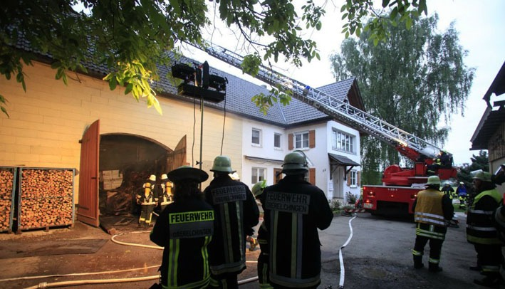 10-06-2012 elchingen zwiebler brand new-facts-eu