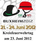 logo1 kftag 2012