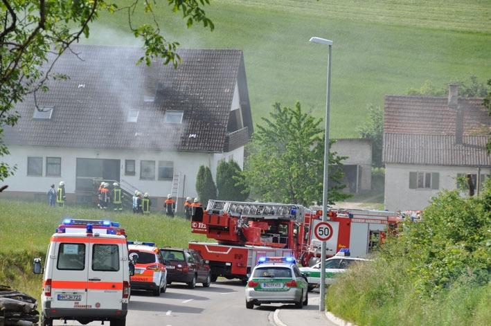 15-06-2012 oberschoenegg zimmerbrand new-facts-eu
