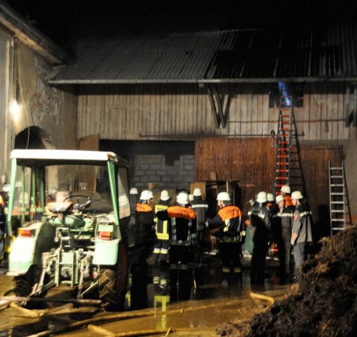 16-06-2012 derndorf bauernhofbrand new-facts-eu