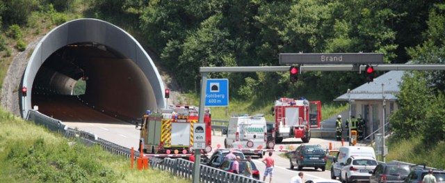 19-06-2012 kohlbergtunnel a96 bma new-facts-eu