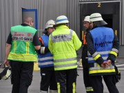 21-06-2012 maschinenbrand dietmannsried new-facts-eu