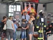 23-06-2012 kreisfeuerwehrtag-2012 new-facts-eu