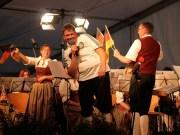 23-06-2012 buxheim-2012 new-facts-eu