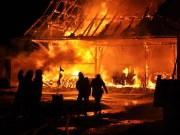25-06-2012 grossbrand mindelheim new-facts-eu