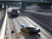 26-06-2012 zwiebler verkehrsunfall neu-ulm europastrasse new-facts-eu