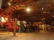 feuerwehrmuseum-ravensburg feuerwehr new-facts-eu