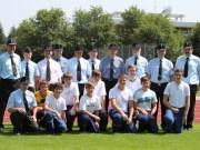 30-06-2012 jugendfeuerwehr-stadt-memmingen wettbewerb new-facts-eu