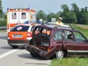 02-06-2012 a96 stetten verkehrsunfall new-facts-eu