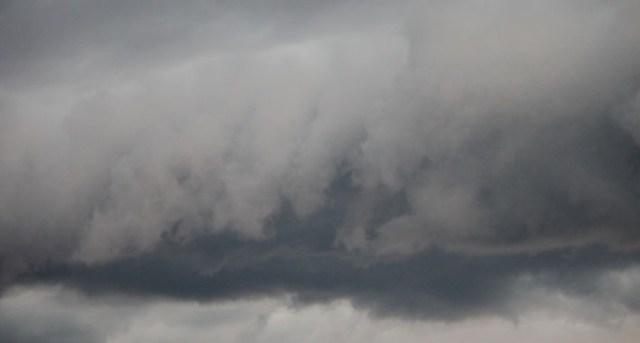 05-07-2012 Unwetter-wolke new-facts-eu