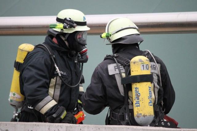 06-07-2012 groenenbach einsatzuebung new-facts-eu