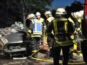 08-07-2012 b16 kirchheim vu new-facts-eu