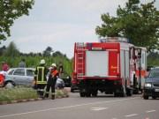 13-07-2012 memmingen vu feuerwehr-amendingen new-facts-eu