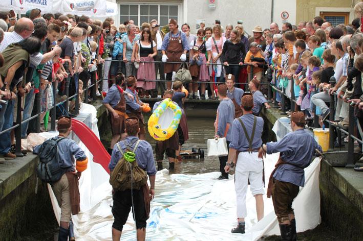 28-07-2012 schmotz-gruppe fischertag-memmingen-2012 new-facts-eu