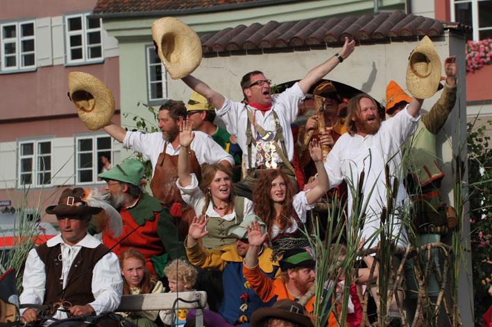28-07-2012 fischerumzug fischerkoenig manfred-I new-facts-eu