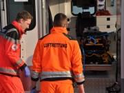 rtw-Luftrettung new-facts-eu