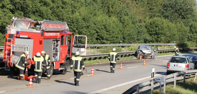 18-08-2012 bb-a96 stetten mindelheim vu new-facts-eu