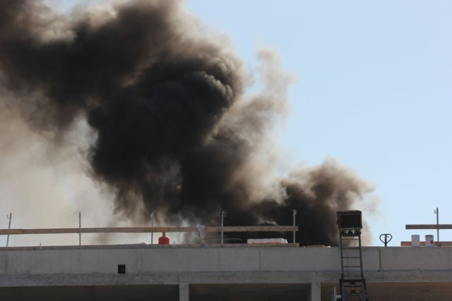 20-08-2012 brand realschule memmingen new-facts-eu