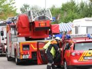 01-09-2012 kempten ammoniak-austritt new-facts-eu
