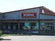 08-09-2012 raububerfall-norma heimertingen new-facts-eu