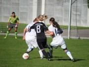 09-09-2012 fcm-frauen tsv-schwaben-augsburg new-facts-eu