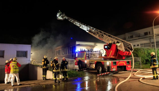 10-09-201 brand boefingen zwiebler new-facts-eu