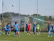 16-09-2012 fcm frauen tsg1899-hoffenheim-ii new-facts-eu