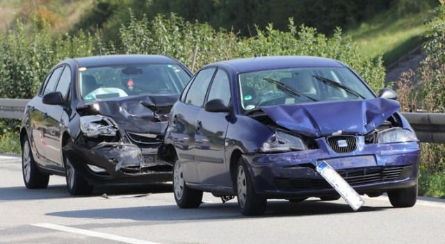 21-09-2012 a96 mindelheim vu new-facts-eu
