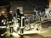 21-09-2012 feuerwehr-attenhausen uebung new-facts-eu