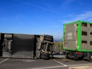 29-09-2012 huettisheim lkw-unfall zwiebler new-facts-eu