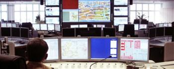 ILS-Einsatzplatz