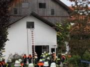 12-10-2012 Schwelbrand-koengetried new-facts-eu