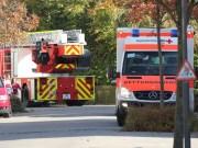 21-10-2012 mindelheim kuchenbrand new-facts-eu