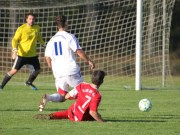 21-10-2012 djk-sv-ost-memmingen fc-heimertingen new-facts-eu