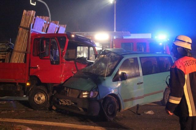 22-10-2012 verkehrsunfall b19 hegge new-facts-eu