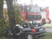 23-10-2012 karlins verkehrsunfall new-facts-eu