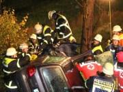 03-11-2012 bab-a7 memmingen feuerwehr-memmingen verkehrsunfall new-facts-eu