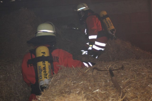 03-11-2012 gutenzell jahreshauptübung feuerwehr-gutenzell new-facts-eu
