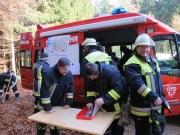 17-11-2012 einsatztaktik kreisbrandinspektion-unterallgaeu new-facts-eu