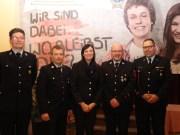 30-11-2012 feuerwehr-lautrach vorstandschaft new-facts-eu