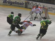 02-12-2012 ecdc-memmingen eishockey fuchs new-facts-eu