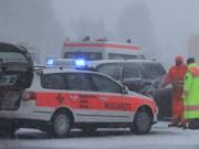 04-12-2012 b12 verkehrsunfall new-facts-eu
