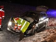 04-12-2012 bab-A96 schneeglätte new-facts-eu