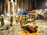 08-12-2012 erbach vu zwiebler new-facts-eu