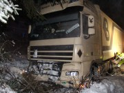 12-12-2012 lkw-unfall wangen new-facts-eu
