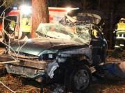 15-12-2012 verkehrsunfall eisglaette wiedergeltingen new-facts-eu