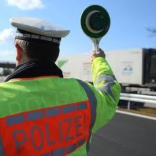 stopp-polizei-fahndung