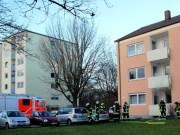 26-12-2012 guenzburg brand obeser new-facts-eu